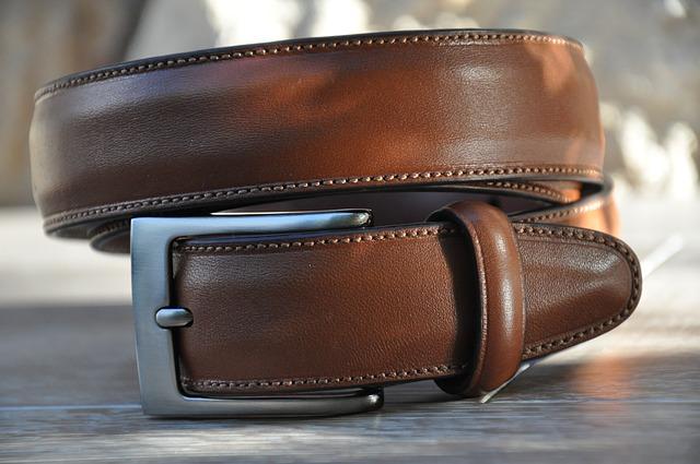 ceinture-cuir-homme