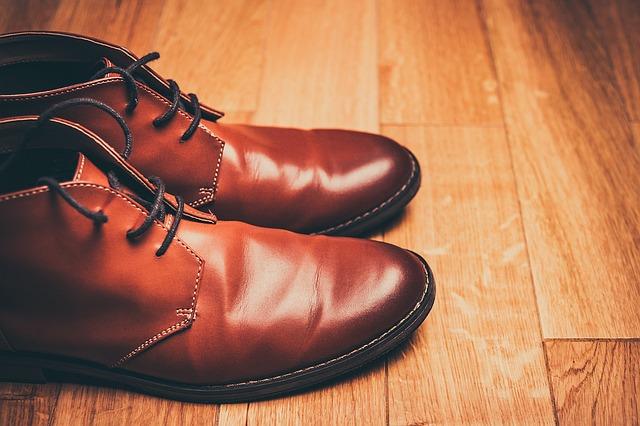 chausssure-en-cuir-accueil
