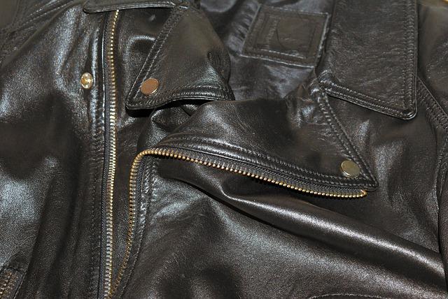 veste-en-cuir-homme