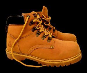 boot-cuir-nubuck-homme-1