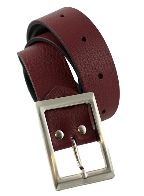 ceinture-classique-cuir-femme-1
