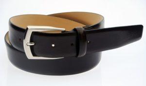 ceinture-cuir-homme-classique-1