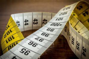 mesure-veste-en-cuir