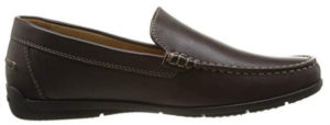 mocassin-cuir-homme-1