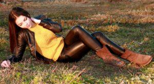 pantalon-en-cuir-femme-1
