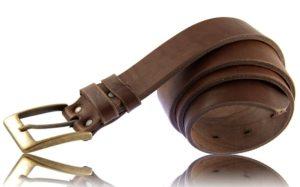ceinture-cuir-artisanale-1