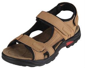 sandales-cuir-homme-1