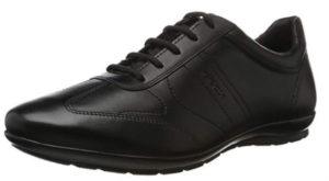 sneakers-cuir-homme-1
