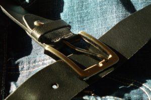 type-de-boucle-ceinture-cuir-homme