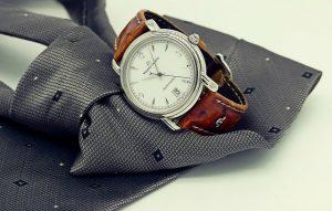 avantages-bracelet-de-montre-cuir-homme