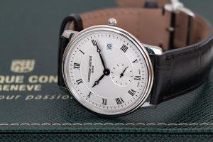couleur-noir-bracelet-de-montre-en-cuir-pour-homme