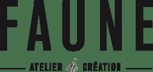 logo-faune