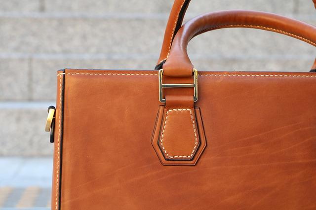 KATTEE : Une marque de sac à main en cuir très en vogue !