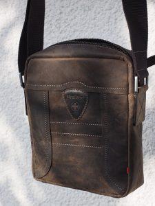 sac-cuir-vintage-vieilli