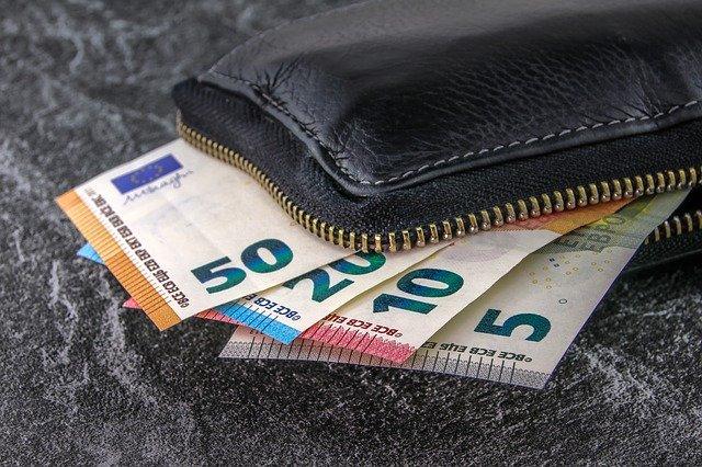 Comment choisir un portefeuille en cuir?