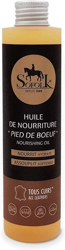 huile-nourrissante-pour-le-cuir-sofolk